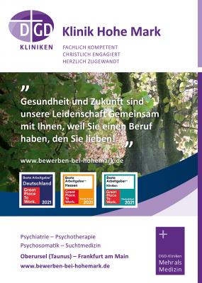 KHM-Bewerben-Web