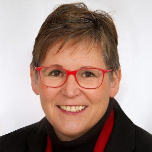 Prof.Meussling-Sentpali